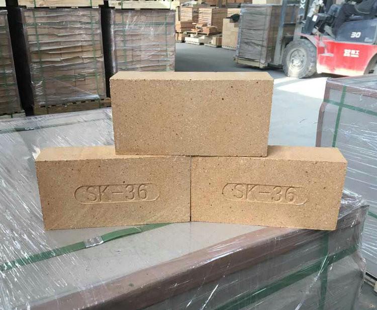 SK-36耐火砖