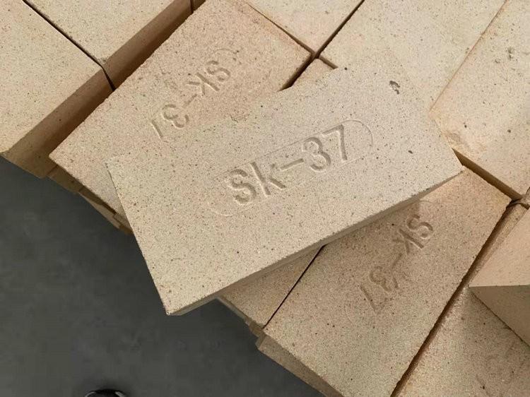 SK-37耐火砖