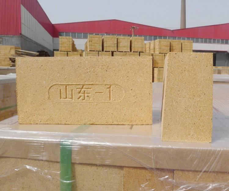 石家庄一级粘土砖