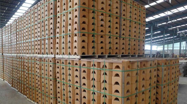 西藏电阻砖