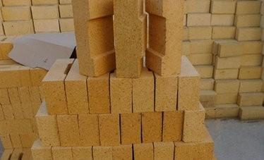 异型粘土砖