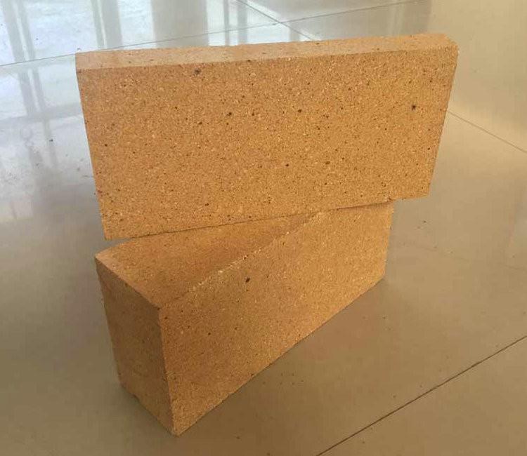 粘土砖3-4分片
