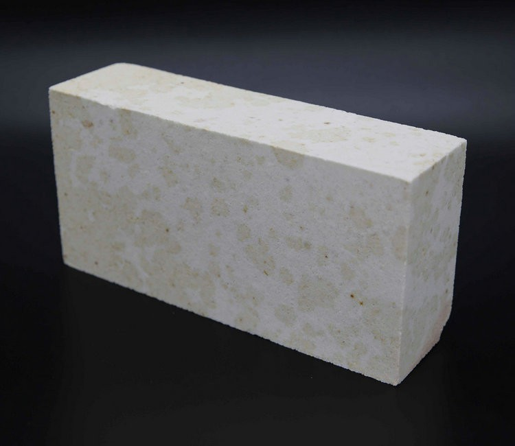 西藏硅质保温砖