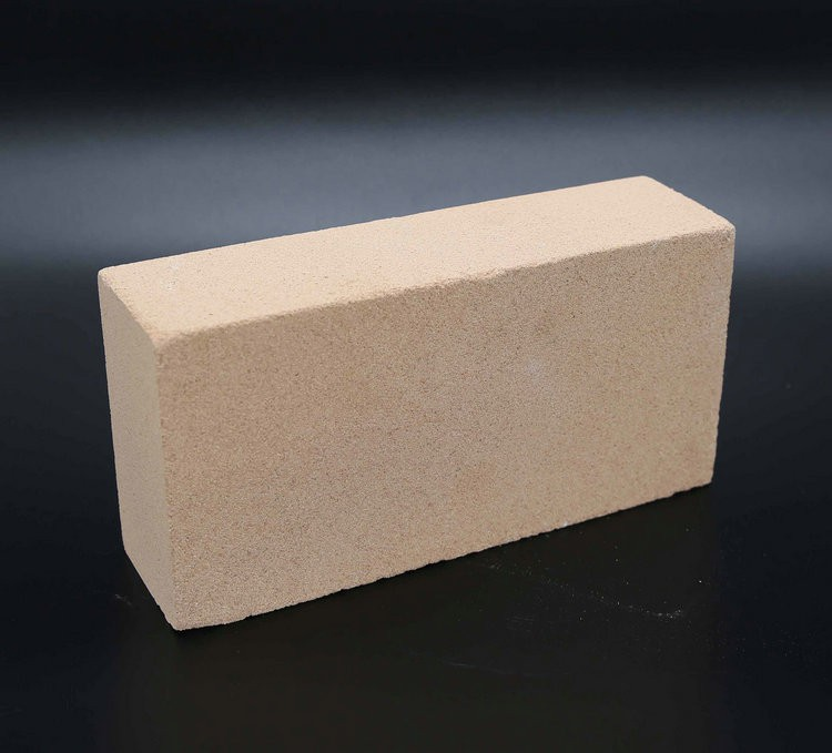 聊城粘土保温砖