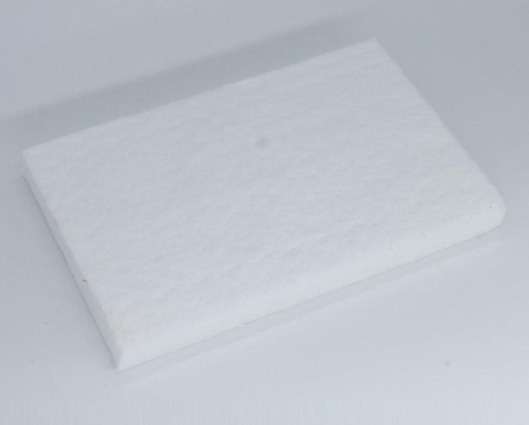 氧化锆陶瓷纤维制品