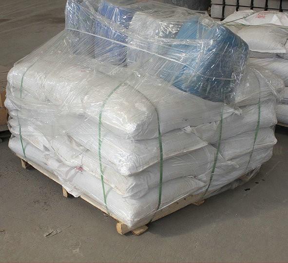 辽宁磷酸盐耐磨可塑料