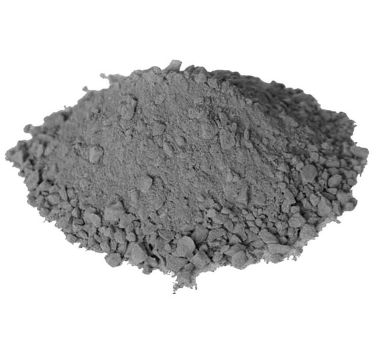 辽宁磷酸盐结合浇注料